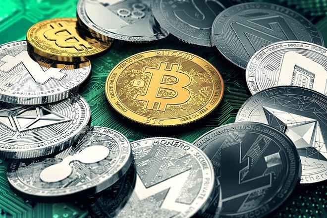 Майнеров криптовалют заманивают в Южную Корею