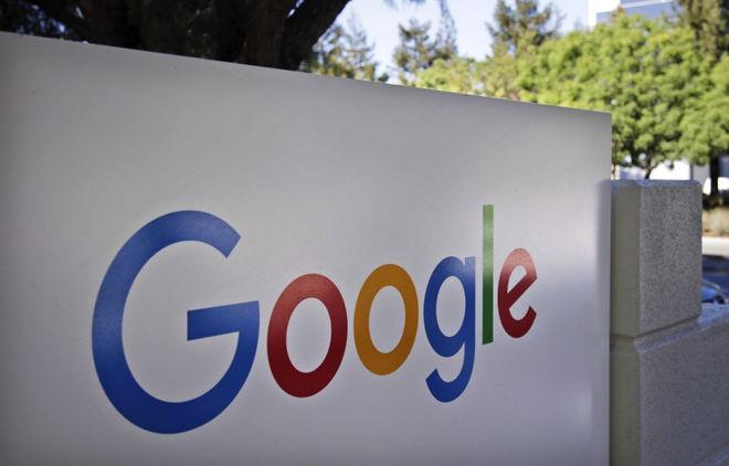 Google откроет свой первый магазин электроники
