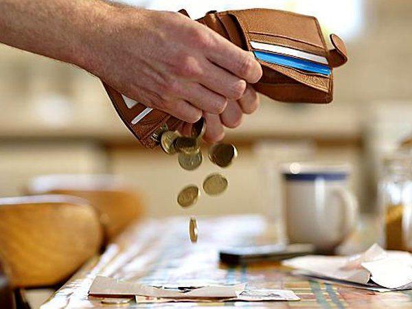 Бизнес призывает немедленно предоставить гражданам право выбора банка для зарплаты