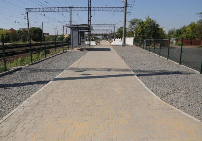 В Мукачево готовятся запустить поезда в Будапешт