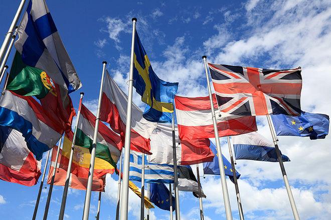 Самыми быстрорастущими экономиками Европы стали польская и венгерская