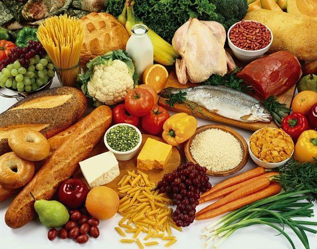Индия стала крупнейшим покупателем украинской агропродукции