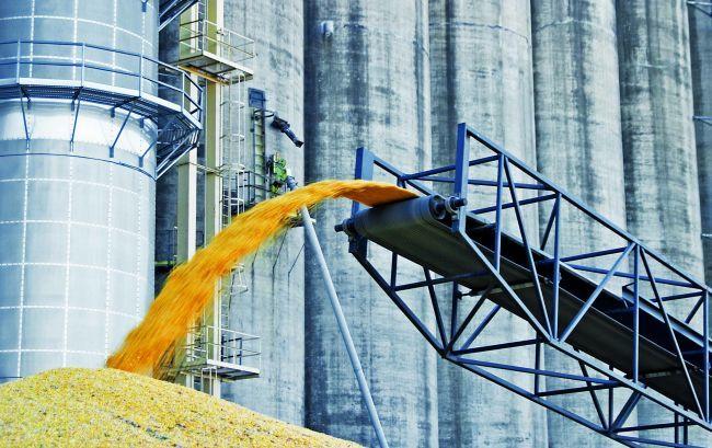 Фонд госимущества передумал продавать зерновую корпорацию