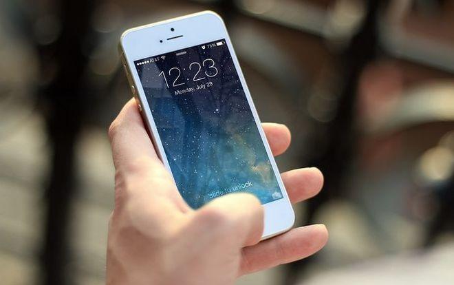 Крупнейшие мобильные операторы Украины изменили правила тарификации