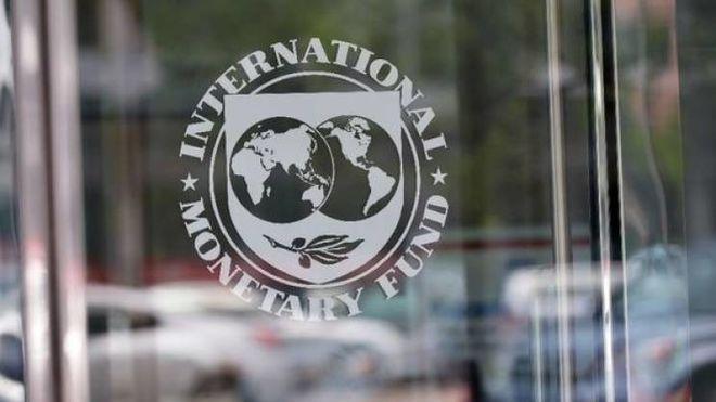 ВМинистерстве финансов Украины объявили, когда ожидают миссию МВФ вКиеве