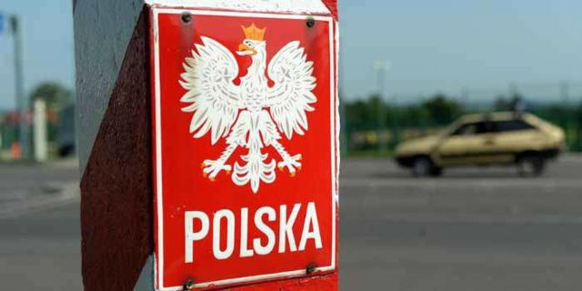 В каждой пятой польской компании работают украинцы