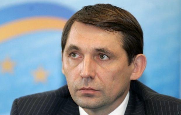 Украина может получить от ЕС еще миллиард евро