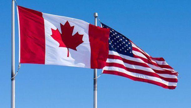 США угрожают Канаде пошлинами на автомобили
