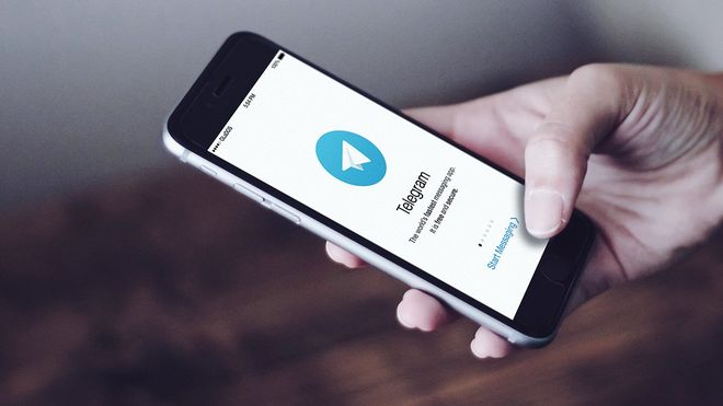Telegram предоставит спецслужбам IP подозреваемых в терроризме