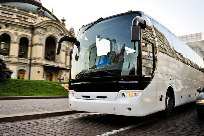 Назван наиболее востребованный автобусный маршрут из Украины