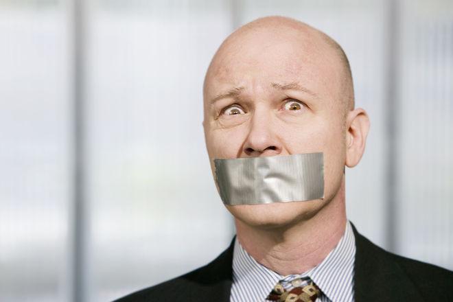 Депутаты снова вернулись к идее о введении интернет-цензуры