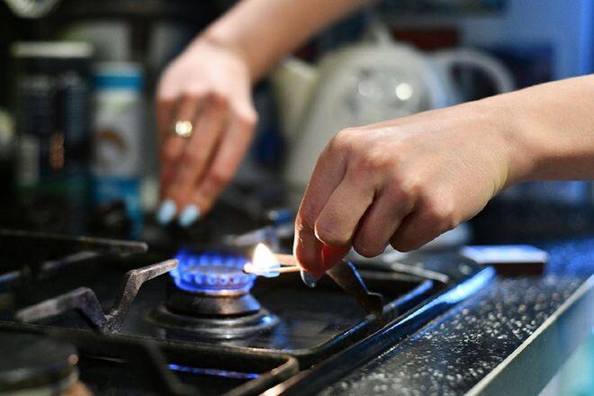 В Нафтогазе назвали новую цену на газ для населения