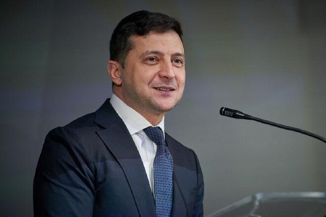 Зеленский включил руководителей Viber и GE в состав Национального инвестсовета