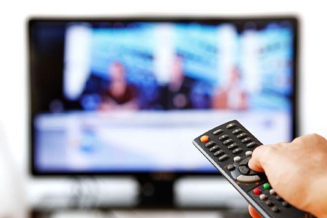 """Отмена кодирования телеканалов: в Раде – """"за"""", участники рынка – против"""