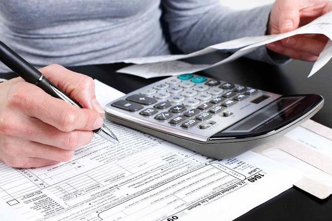 Переваги використання бухгалтерських послуг на аутсорсі