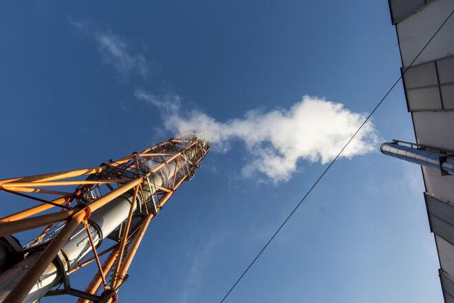 Вместе с ТЭЦ новым собственникам отдадут и потребителей. Чем аукнется продажа теплоцентралей - фото