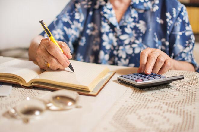 Пенсии по завещанию – в 2021-м в Украине заработают накопительные пенсии:  как получить деньги | ubr.ua | ubr.ua
