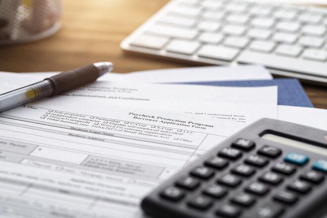 Амнистия капиталов. Разбор предложенных Зеленским налоговых поблажек: ставки и риски - фото