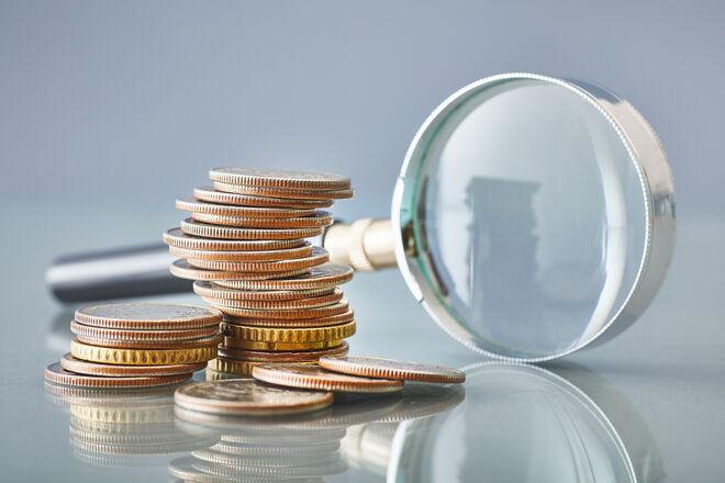 Приватбанк ввел новые правила финмона для ФЛП и благотворительных фондов - фото