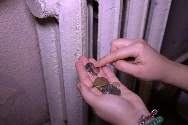 Новые правила получения субсидий: названа сумма покупки, за которую будут лишать выплат - фото