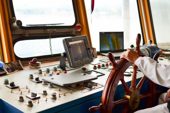 Морякам облегчили сдачу квалификационных экзаменов: сломали многолетнюю схему - фото