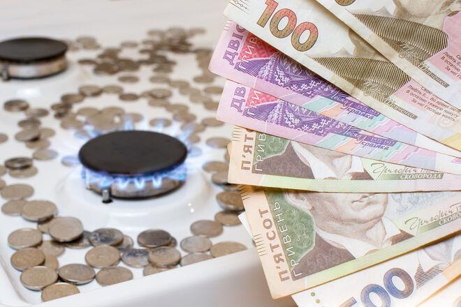 Платежки за газ осенью резко вырастут: ТКЭ поднимут стоимость услуг на 25-30% - фото