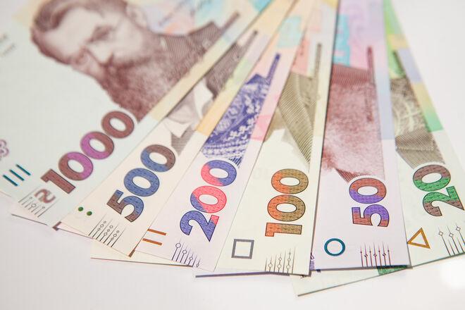"""До 50% экономии на коммуналке: украинцы массово привлекают """"теплые кредиты"""" - фото"""