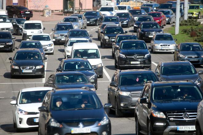Цены на б/у автомобили: как растаможка евроблях повлияет на вторичный рынок - фото