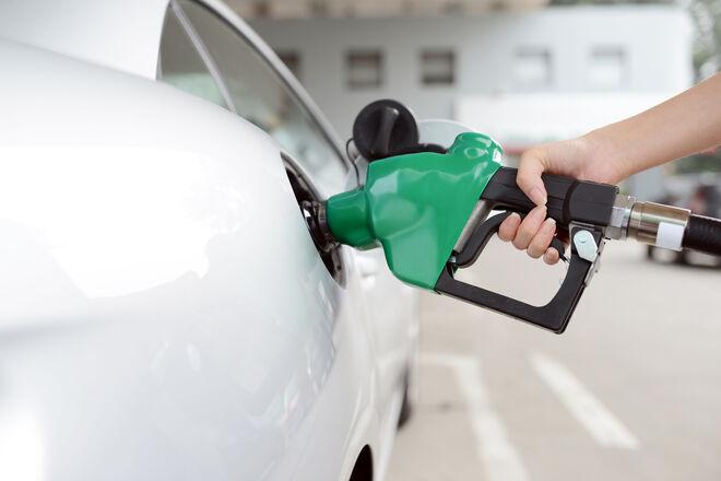 Ценники на АЗС поднялись на 19%. Больше всего с начала года подорожал автогаз - фото