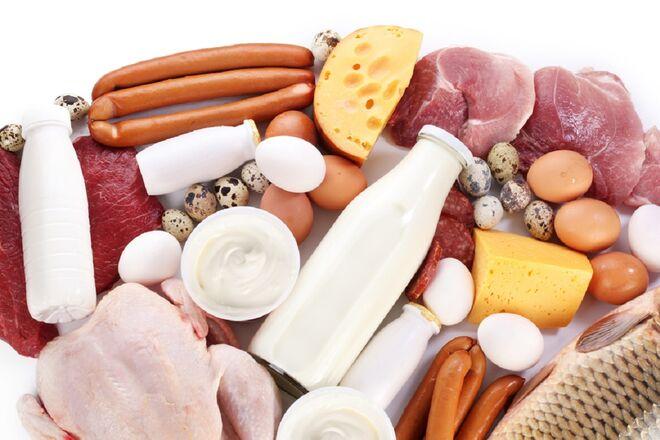 Мясо подорожало, а молоко – в дефиците: производители призывают вернуть 20% ставки НДС - фото
