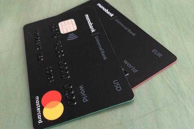 """monobank запустил для """"фопов"""" и айтишников новые услуги"""