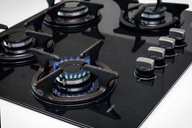Свыше 2 млн домохозяйств рискуют остаться без газа - фото