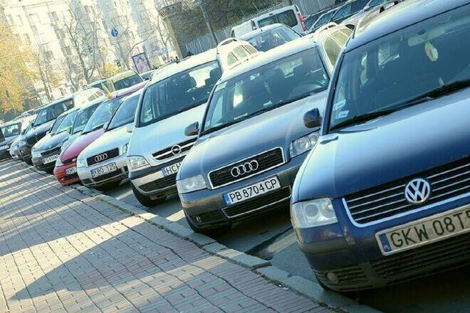 Растаможка евроблях пополнила госбюджет на 600 млн грн за полтора месяца - фото