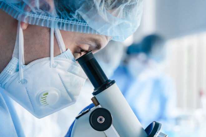 ПЦР-тесты исчезнут из частных лабораторий: Дила и Синэво – о будущем Covid-диагностики - фото