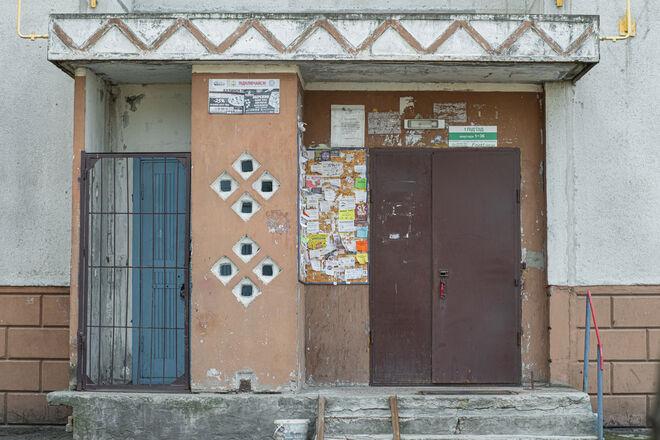 Старое советское жилье начали скупать по всей стране: что происходит с рынком и ценами - фото