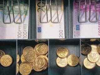 где банки меняют валюту