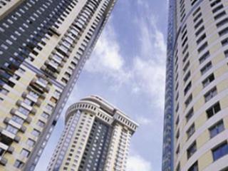 рязань покупка коммерческой недвижимости