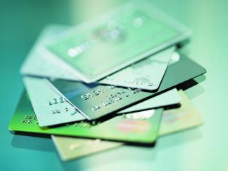 Взять кредит наличными без справки о доходах зарплатный кредит