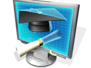 Дистанционное обучение украина access бесплатно обучение